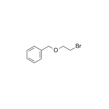 CAS 1462-37-9,Benzyl 2-bromoethyl ether[Intermediate of Umeclidinium Bromide]