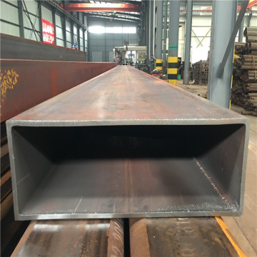 310S(2520) Stainless Steel Pipe Square Tube