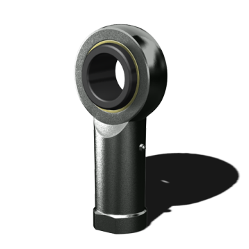 Rod Ends Spherical Plain Bearings SIBP-S series