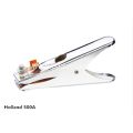 Holland 500A Copper Earth Clamp