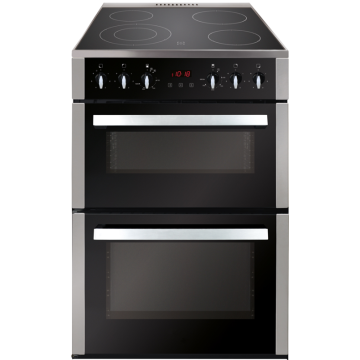 CDA Electric Ovens and Induction