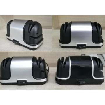 Electric Knife Sharpener for quick sharpening