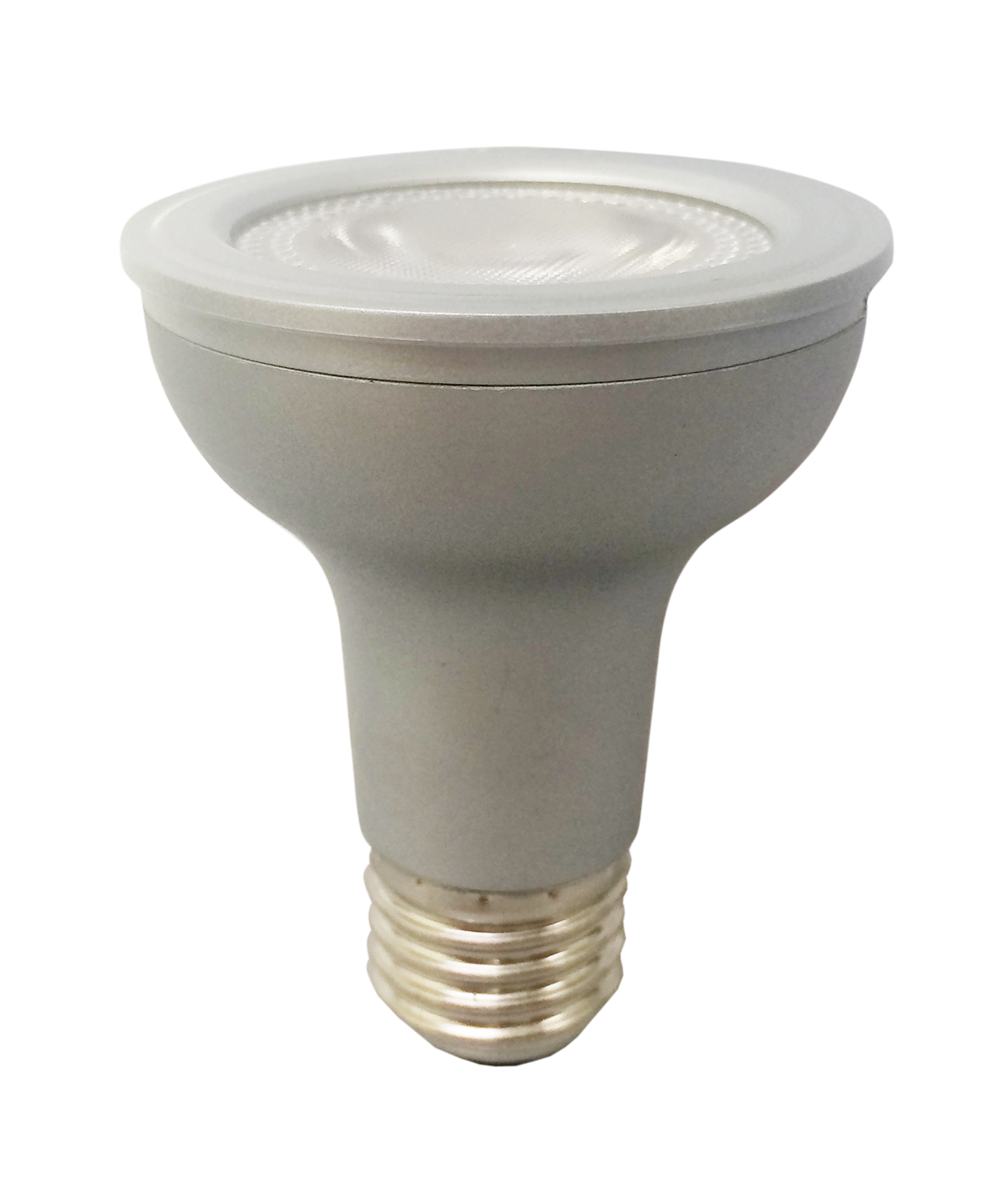 PAR16 7w DIM led spot light