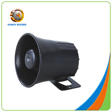 Electronics Car Siren EES-025