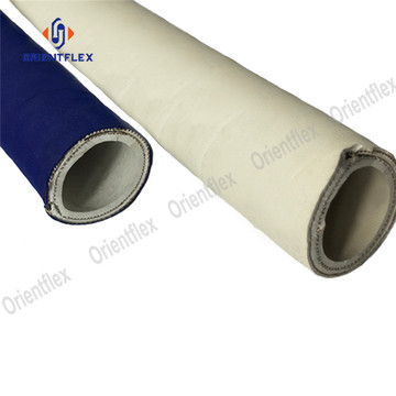 Food Suction And  Discharge Synthetic Rubber Hose
