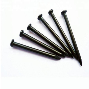 factory supply construction1-4 inches concrete nails