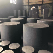 Chinese High Quality Refractory Carbon Graphite Block