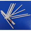 zirconia ceramic needle wear resisting mechanical industry