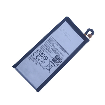 Samsung Galaxy A5 2017 A520 Battery Replacement EB-BA520ABE