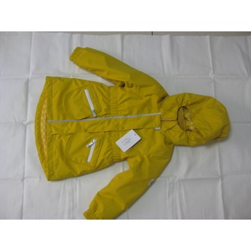 Man Wear Clothing Wholesale Crane Ski Jacket