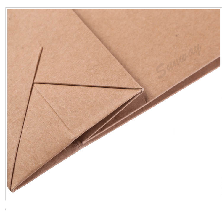Brown paper wine bags wholesale