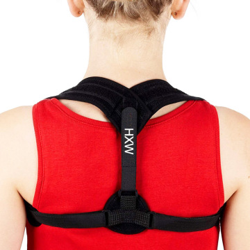 Therapy Correct Hump Posture Corrective Back Brace