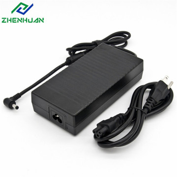 Adaptateurs d'alimentation ITE 14 Volts 8 A