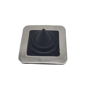 Best Seal Metal Roof Pipe Boot Flashing