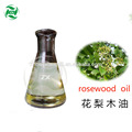 100% Pure Rosewood Oil  Massage Oil