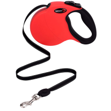 Heavy Duty Retractable Leash
