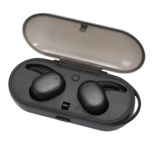 Bluetooth V5.0 TWS Earbuds Mini Wireless Sejagat