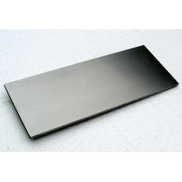 Corrosion resistance Nickel Sheet