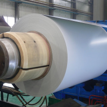 5000 series coated aluminum coils with PE film Vietnam