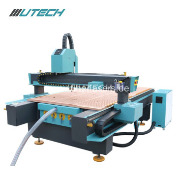 cnc router antique furniture engraving machine nc-studio