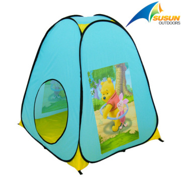 Children Beach Tent