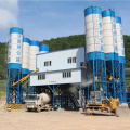 Germany technology Alibaba cement concrete batching plant