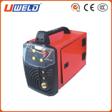 Welding Machine 220V Electric Mig Welder