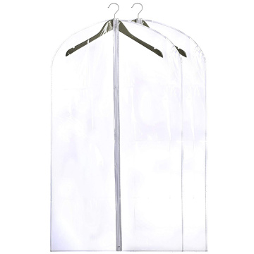 Portable Custom Lightweight Garment Bag for Travel