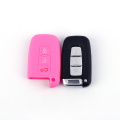 Car Remote cover for Hyundai Elantra Sonata Veloster