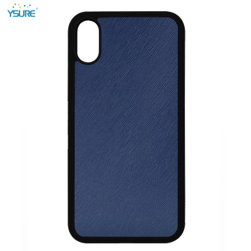 Ysure Universal Cell Phone Case for Iphone X