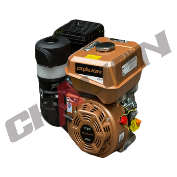 New Design Gasoline Engine Sale