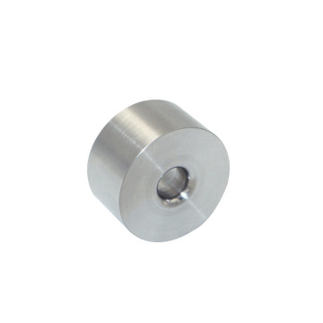 High Quality Extrusion Die Head Extrusion Die Core