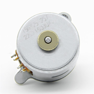 Maintex 15BY25 Pos Machine Permanent Magnet Stepper Motor