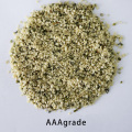Pure Organic Hulled Hemp Seeds