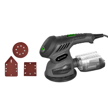 AWLOP ELECTRIC SANDER RMP260 260W