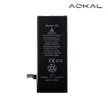 AAA High Quality iPhone 6 Ranplasman Li-ion Battery