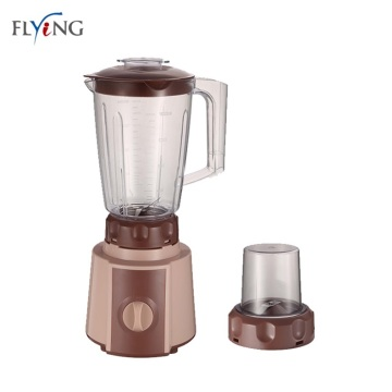 Multi Blender juicer Food Processor with Jar