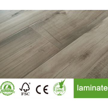 What Laminate Flooring Has no Formaldehyde?