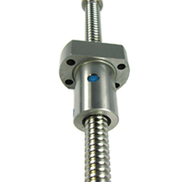 MIF1403 Ball Screw For Cnc Kit