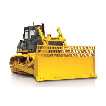 Shantui 220HP SD22R Sanitation Bulldozer