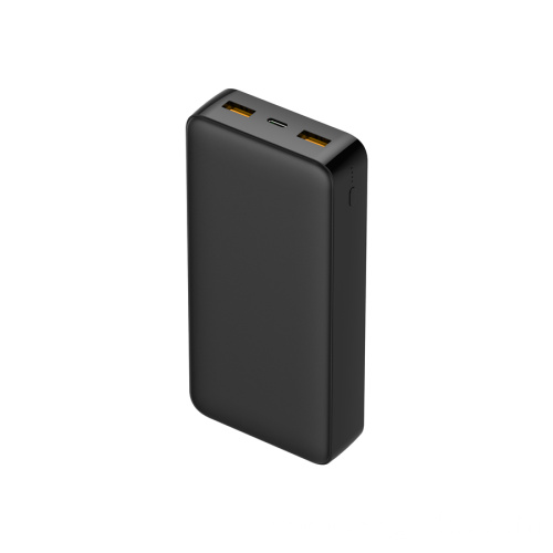 Portable power bank waterproof 24v lifepo4 battery 150ah