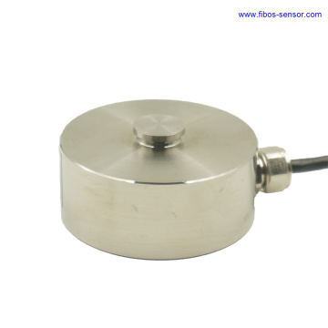Fibos button load cell