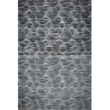 SXWM series jacquard fabric