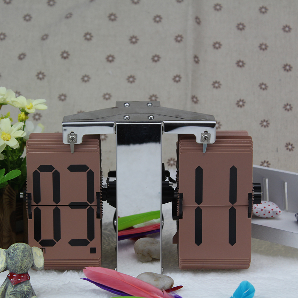 Windows Flip Clock