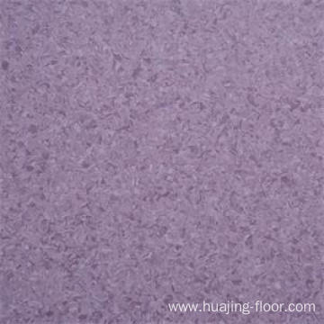 wholesale soundproof pvc flooring sheet