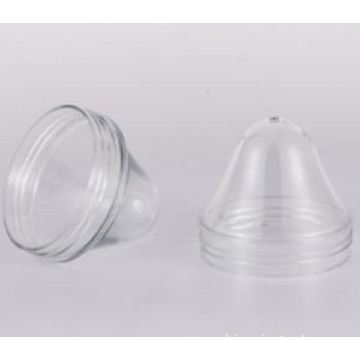 Pet Preforms for Jars Bottle