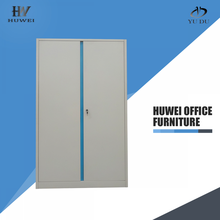 Steel Stationery Cabinets Office Stationery Cupboards