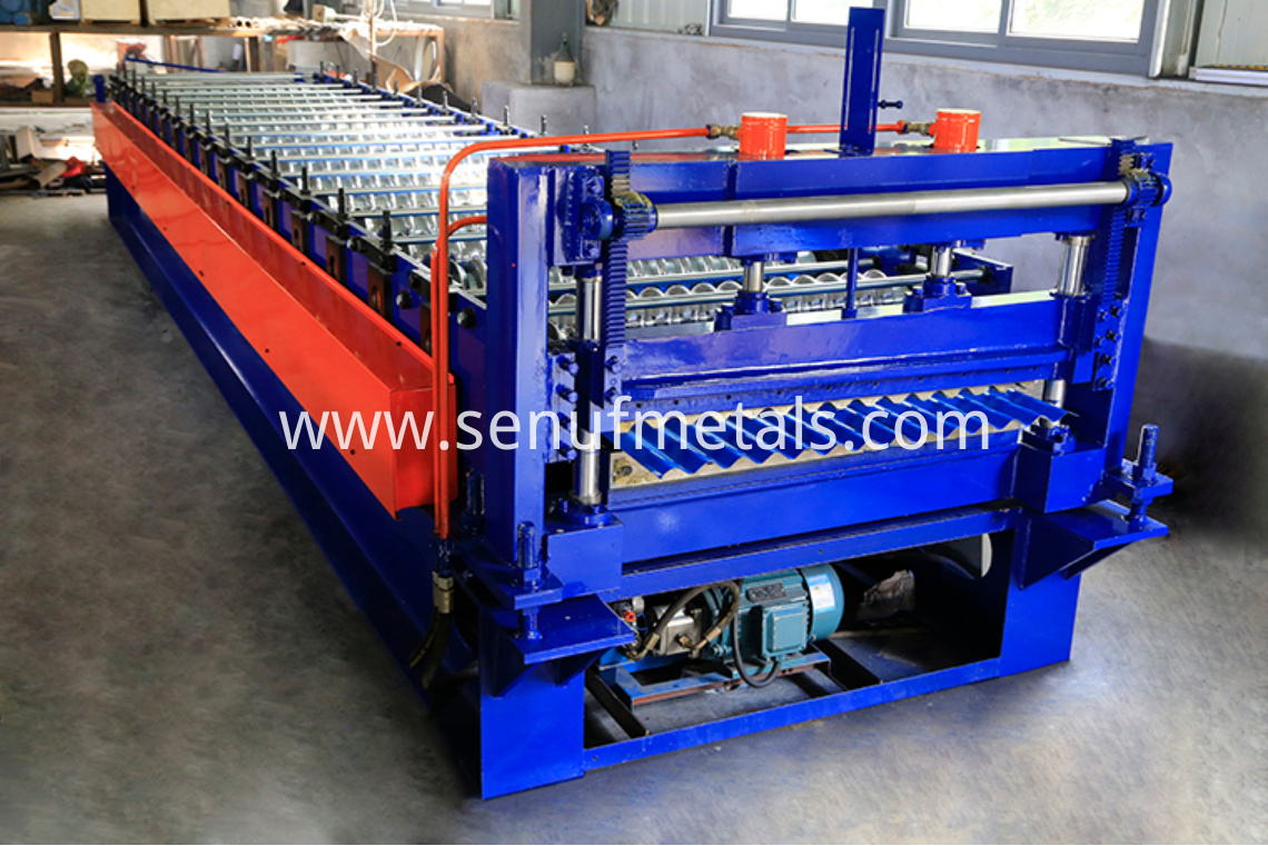 18-76-838 corrugated machine (3)