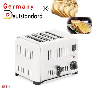 hot sale toaster waffle maker with CE