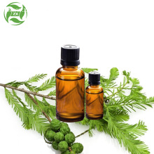 100% pure natural Organic Cypress oil